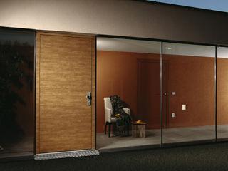 Produkte - Haustüren Holz Pirner GmbH Moderne Fenster & Türen