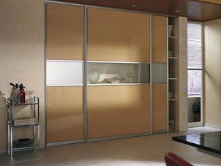 Produkte - Raumsysteme Holz Pirner GmbH Moderne Arbeitszimmer