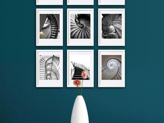 Posterlounge Walls & flooringPictures & frames