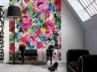 fototapete.de Walls & flooringWallpaper