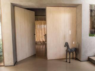 fuusta Windows & doors Doors