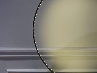 SO MASCULIN Agence Laurent Cayron Couloir, entrée, escaliers modernes
