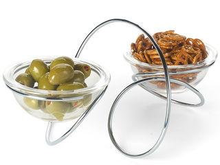 Enjoyme KücheBesteck, Geschirr und Gläser