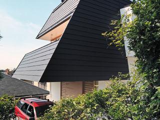 株式会社ストック建築設計事務所