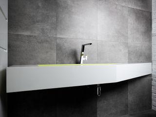 limkat unikat:lab BathroomSinks