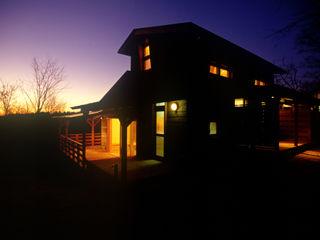 風建築工房 Scandinavian style houses