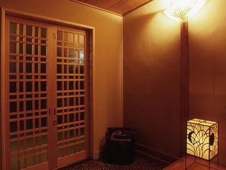 風建築工房 Modern windows & doors