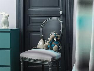Chambre d'enfants STUDIO EMMA ROUX Chambre d'enfantsAccessoires & décorations Turquoise