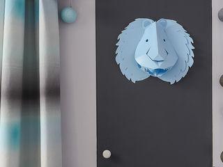 Chambre d'enfants STUDIO EMMA ROUX Chambre d'enfantsAccessoires & décorations