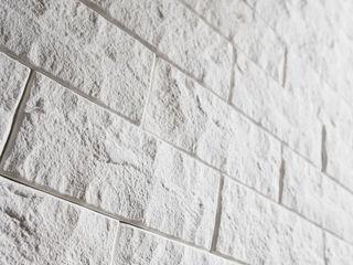 Collezione SPALATO BRICK - VALPIETRA® VALPIETRA® Pareti & PavimentiRivestimenti pareti & Pavimenti
