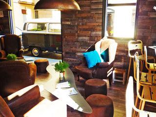 CID DELTA, SA Akdeniz Bar & Kulüpler