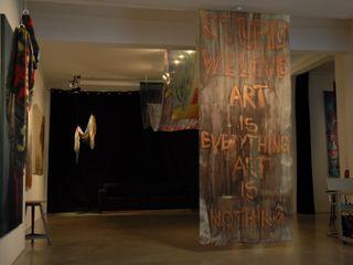 VALERIJA VUK MEDIA ART ArtworkPictures & paintings