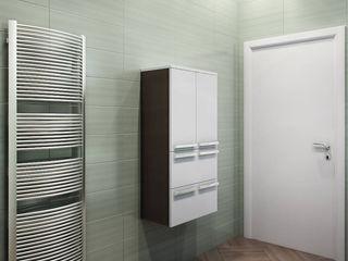Badezimmer Visionmaker Moderne Badezimmer