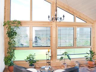 Fenster-Paul GmbH Classic windows & doors