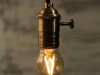 Ampoules LED Vintage William and Watson MaisonAccessoires & décoration