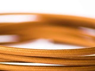 Câble électrique textile William and Watson MaisonAccessoires & décoration
