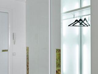 Ольга Кулекина - New Interior Classic style dressing room