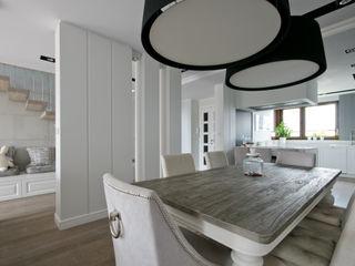 3deko Modern dining room