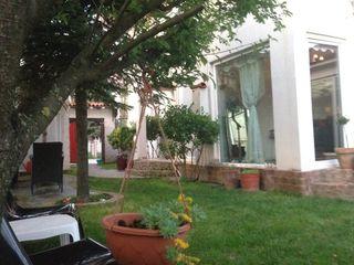 Villa Sapanca Butik Konukevi Готелі