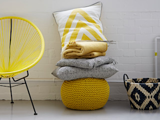 Home Accessories rigby & mac SalonAccessoires & décorations