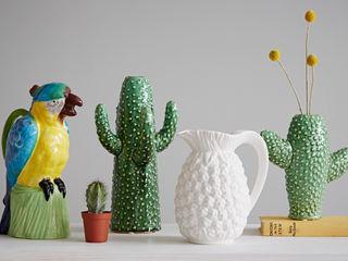 Home Inspiration rigby & mac SalonAccessoires & décorations