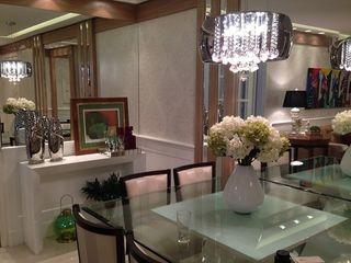DecaZa Design Dining roomAccessories & decoration