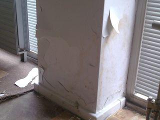 Rénovation de bureaux AR Decor - Peinture de décoration