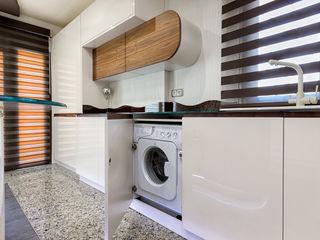 Cocina para hadas Espacios y Luz Fotografía CocinaArmarios y estanterías