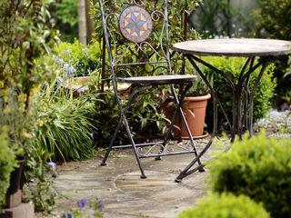 Green Point Garden Design
