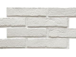 Collezione PANAMA - VALPIETRA® VALPIETRA® Pareti & PavimentiRivestimenti pareti & Pavimenti