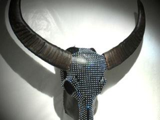 VALERIJA VUK MEDIA ART ArtworkSculptures