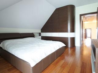 ArtDecoprojekt RecámarasArmarios y cómodas