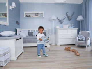Caramella 嬰兒/兒童房儲藏櫃