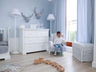 Caramella 嬰兒/兒童房照明