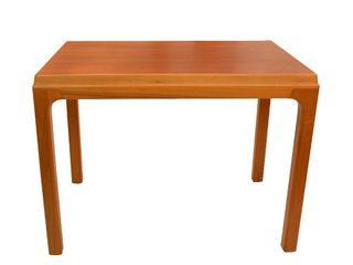 Igloo Vintage Living roomSide tables & trays