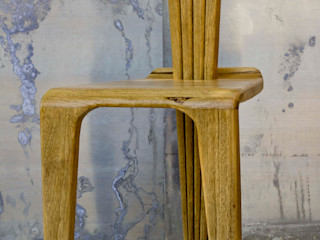 Chaise de chevet Alain CARUSO ArtObjets d'art