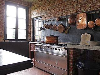 Gamahogar КухняКухонний посуд