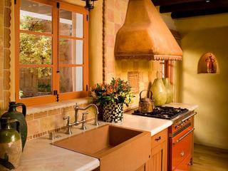 Gamahogar KitchenKitchen utensils
