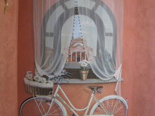 cinzia perino art ArtworkPictures & paintings