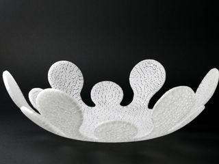 KANZ ARCHITETTI 家庭用品Accessories & decoration