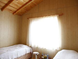 Kuloğlu Orman Ürünleri Modern style bedroom