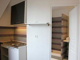 monicacordova Modern kitchen