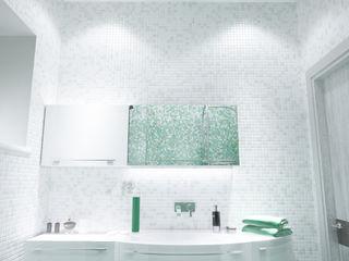 mysoul Ванна кімната