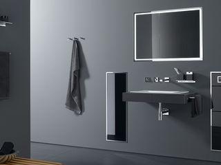 nexus product design BathroomStorage