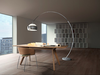 LEDS-C4 Study/officeLighting