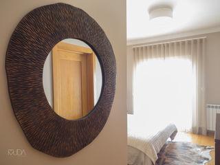 MUDA Home Design