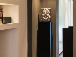 Ernesto Fusco 地中海スタイル 玄関&廊下&階段