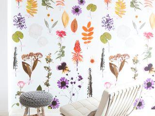onszelf Walls & flooringWallpaper