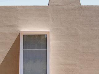 NUA Arquitectures บ้านและที่อยู่อาศัย