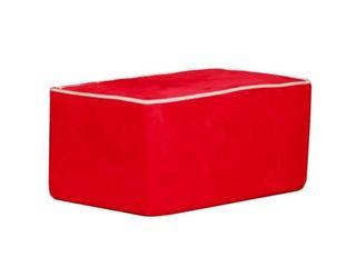 Sponge Design Habitaciones infantilesEscritorios y sillas